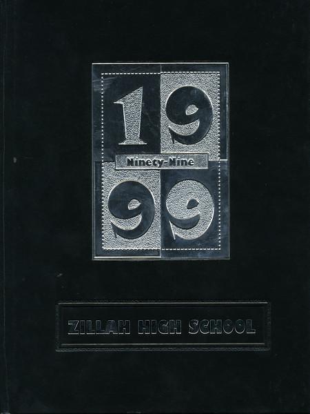 Owego 1999