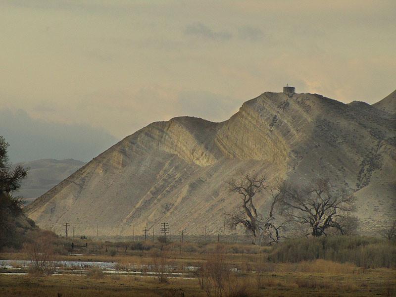 bury-Chalk-Mountain-2.jpg