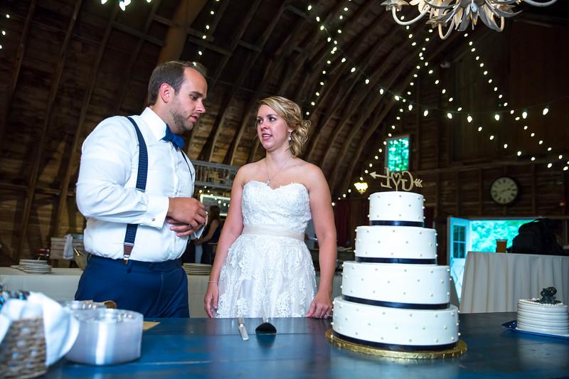 Garrett & Lisa Wedding (609).jpg