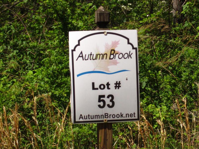 Autumn Brook Canton GA (2).JPG