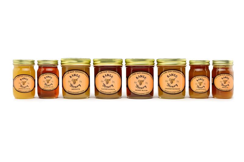 01 R Honey (28).jpg