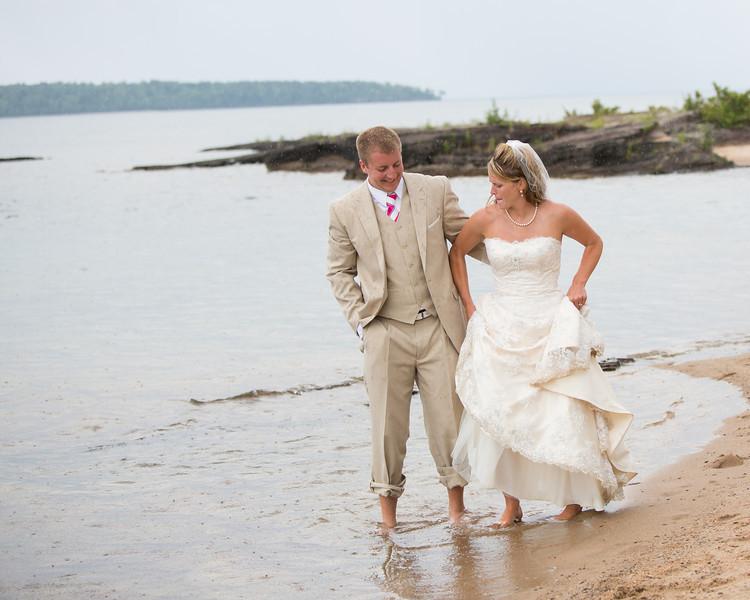 Tim and Sallie Wedding-2292.jpg