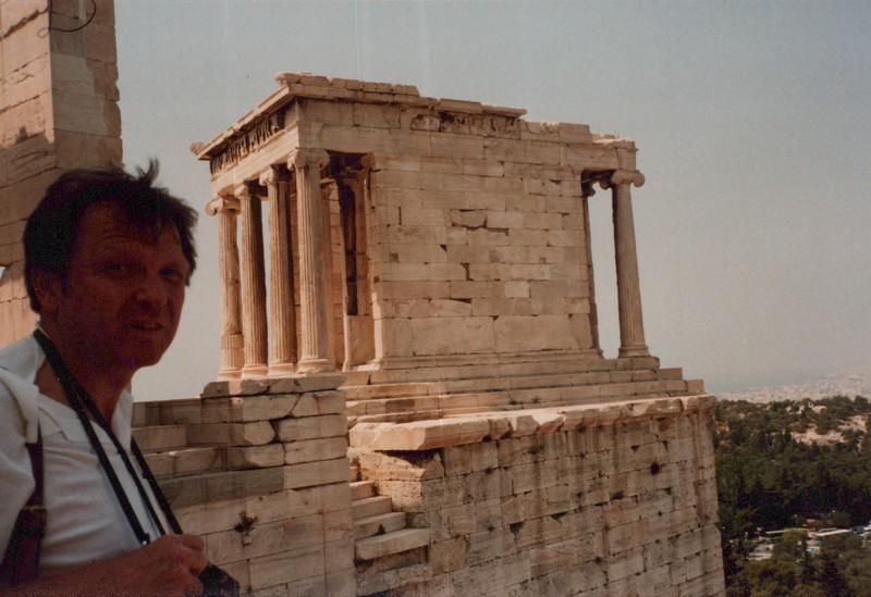 Dance-Trips-Greece_0176.jpg