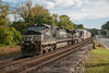 Norfolk Southern<br /> Easton, Pennsylvania<br /> September 28, 2014