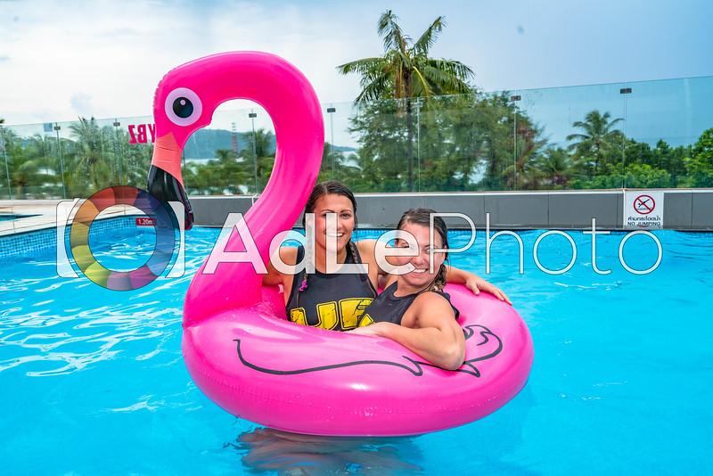 180107 UFH Phuket Jan 2018 -08110.jpg