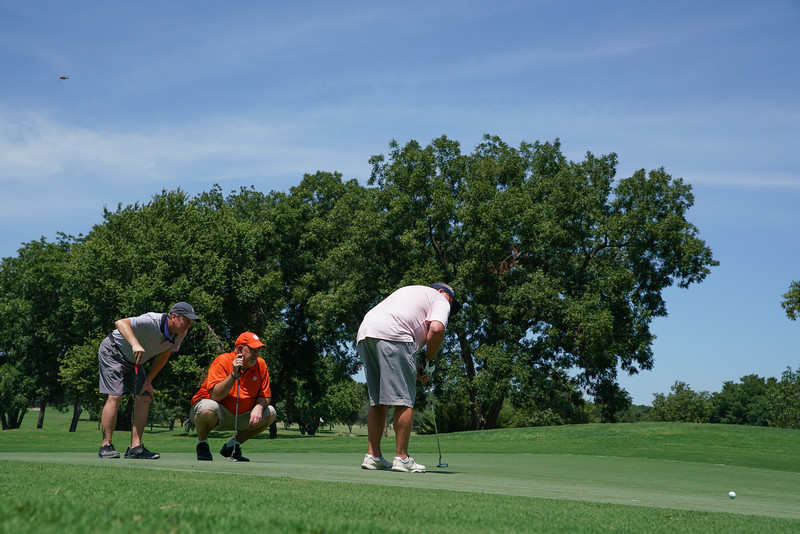 Golf Tournament 124421.jpg