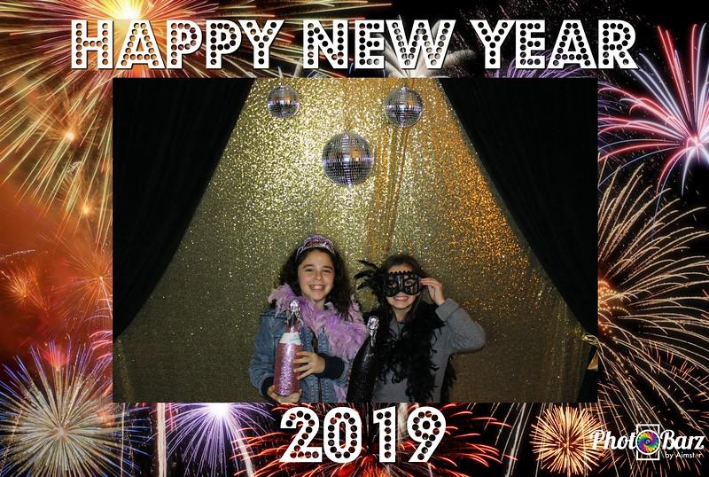 New Years 2019 Photobooth Pics (31).jpg