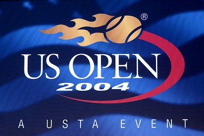 Tennis US Open Rutgers