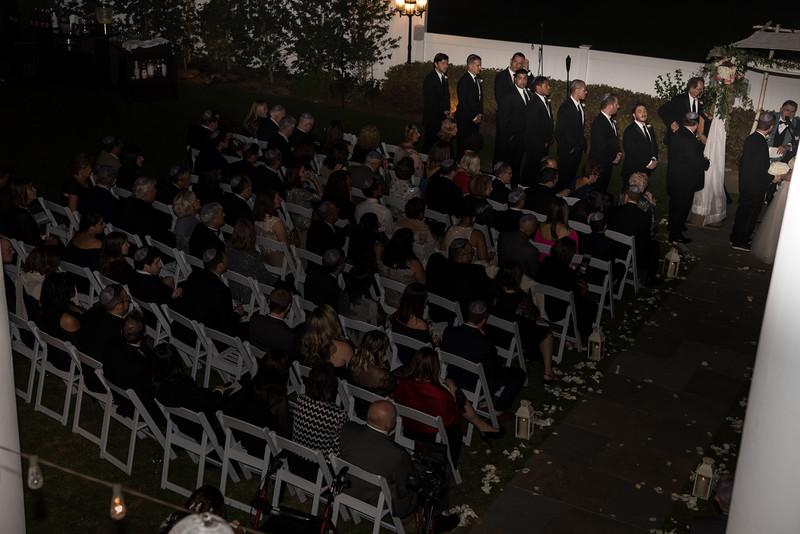 Wedding (203) Sean & Emily by Art M Altman 3374 2017-Oct (2nd shooter).jpg