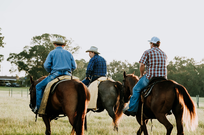 Breely Barthle Ranch COLOR (100 of 306).jpg