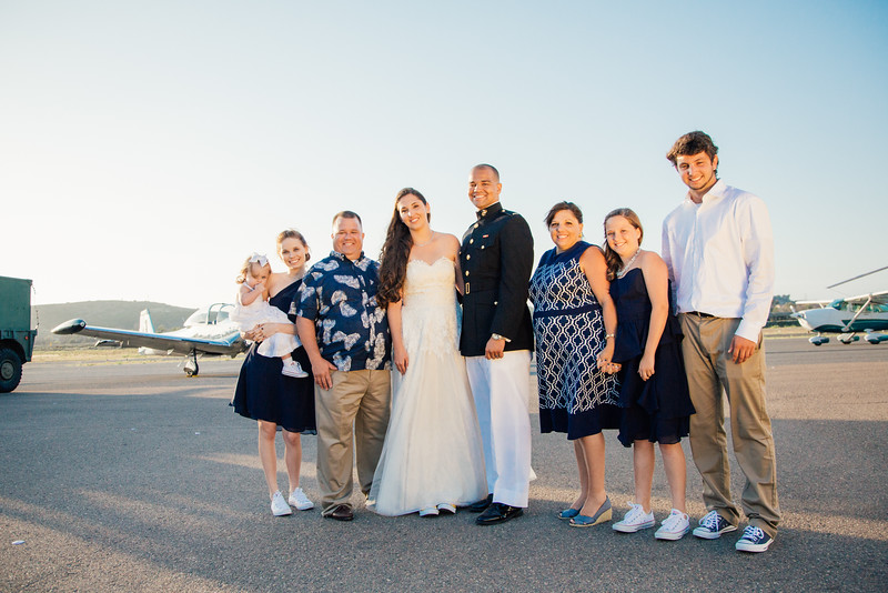 Kevin and Hunter Wedding Photography-18730694.jpg