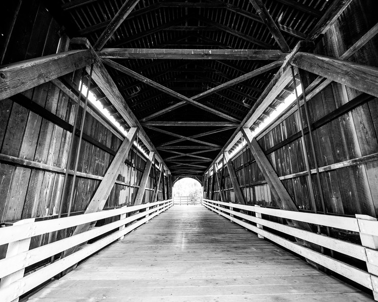 Cottage Grove Covered Bridges Full Size-28.jpg