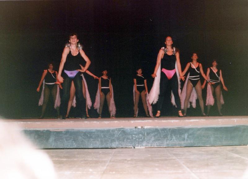 Dance_2566_a.jpg