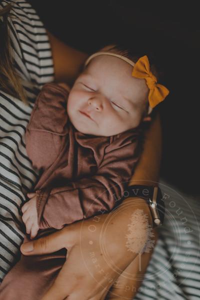 Baby Shay