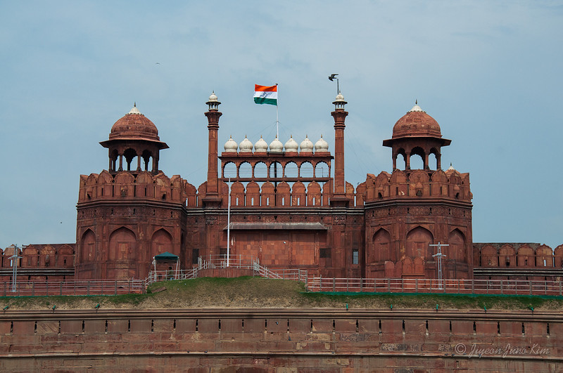 India-Delhi-6392.jpg
