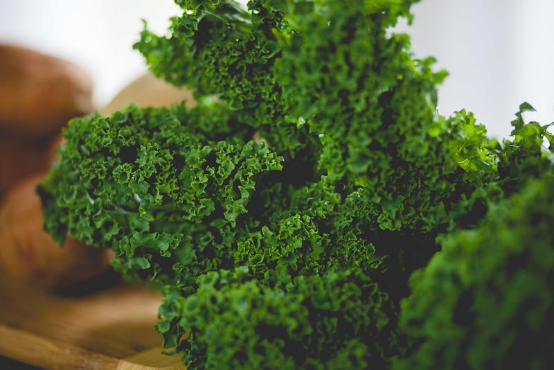 2014 09 30 GoRockett Veggies Recipe-7.jpg