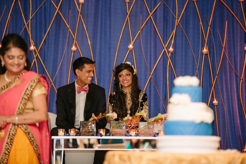 Le Cape Weddings_Trisha + Shashin-R-16.jpg
