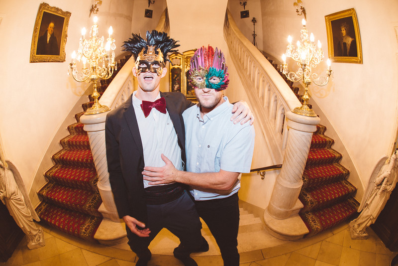20160905-bernard-mascarade-123.jpg