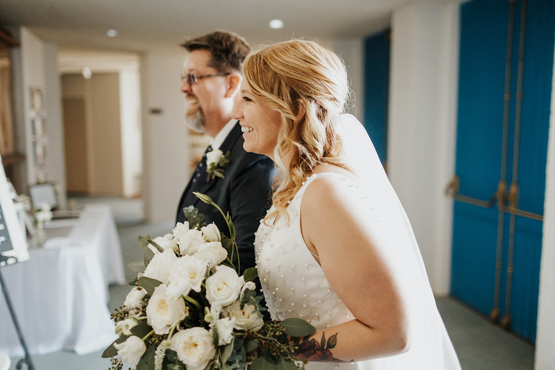 Schalin-Wedding-2685.jpg