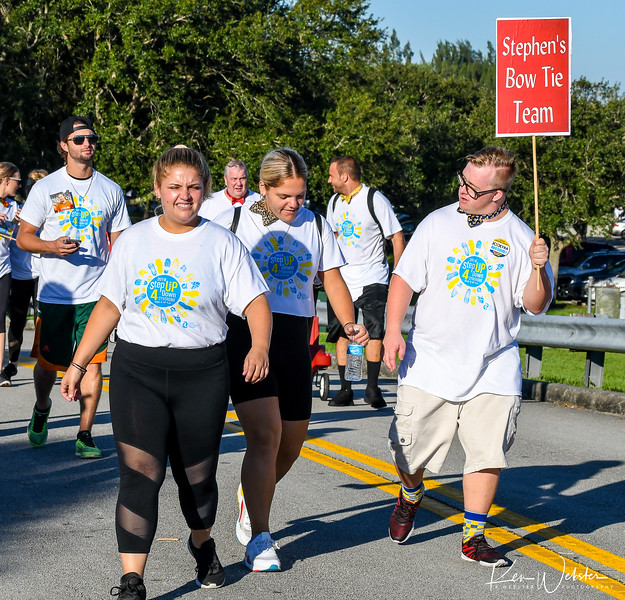 2018  Step Up 4 Down Syndrome Walk-37.jpg