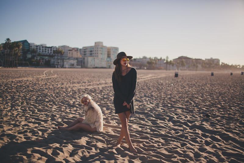 20141128_Santa Monica_7672.jpg