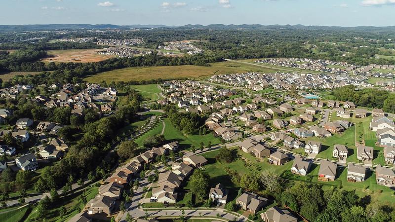 Ladd Park Aerials-4.jpg