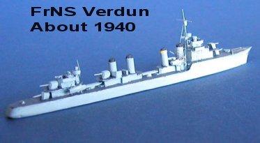FrNS Verdun-2.jpg