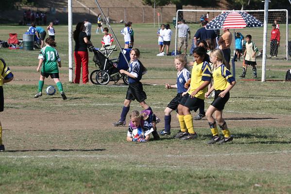 Soccer07Game09_071.JPG