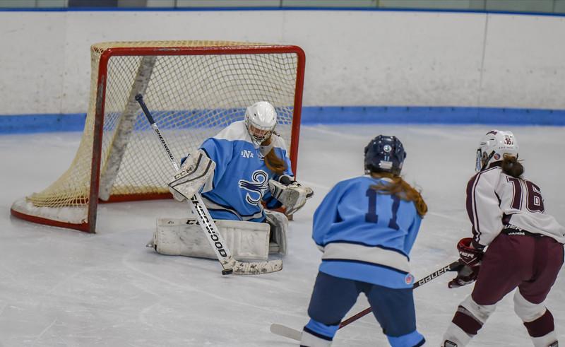 LaSalle_HS_Narragansett_HS_GH_RI_Sport_Center_January_26_2020_0068.jpg