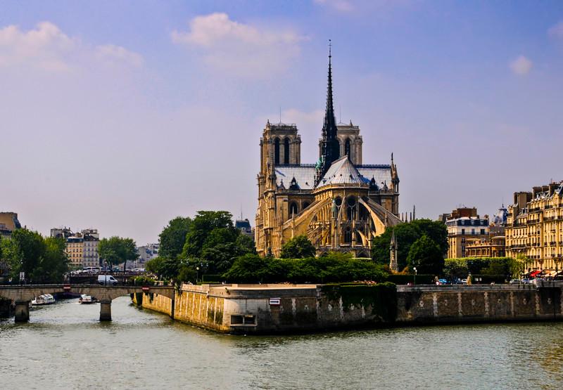 Paris (12).jpg