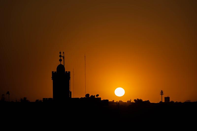Marruecos-_MM10537.jpg