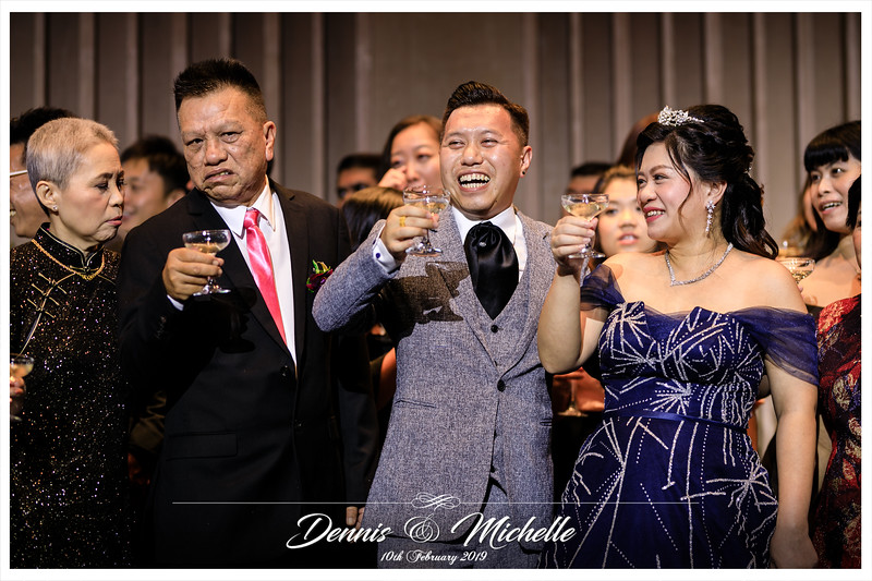 [2019.02.10] WEDD Dennis & Michelle (Roving ) wB - (230 of 304).jpg
