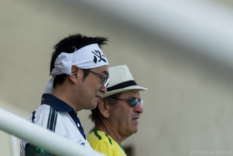 Rio-Olympic-Games-2016-by-Zellao-160813-06150.jpg