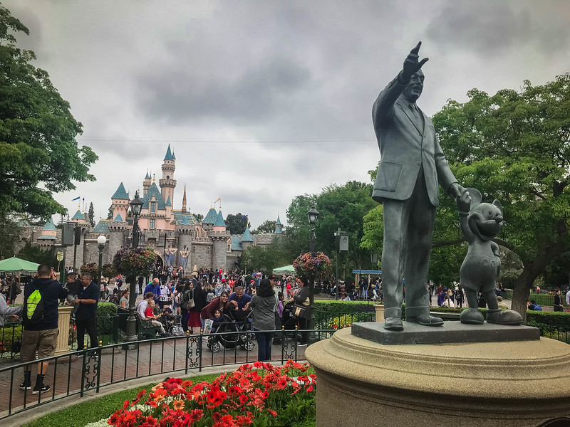 Disneyland-167.jpg