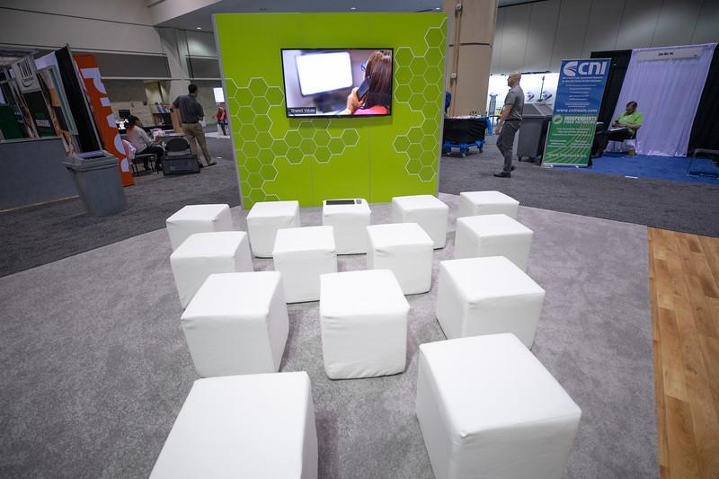 TechAdvantage - Empty Booth-20.jpg