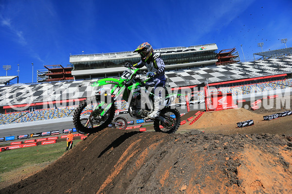 2015 RCSX sunday Heats