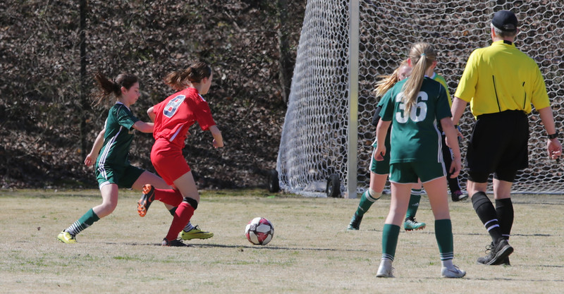 Dynamo 2006g vs Mclean Green 031619-31.jpg