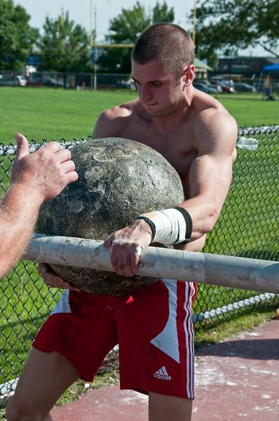 Strongman2009_Competition_DSC2063-1.jpg