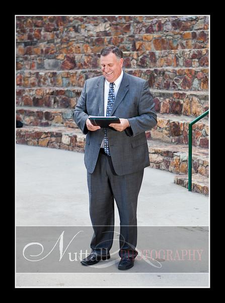 Nuttall Wedding 096.jpg