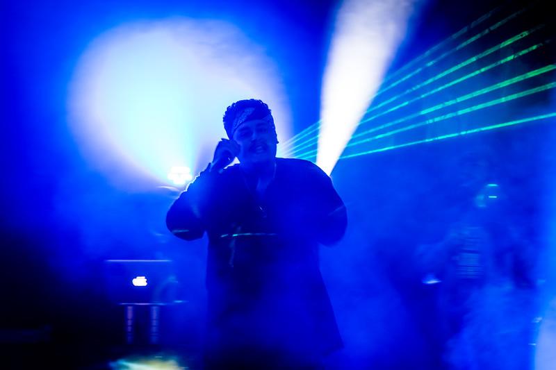 20170630 WhatsHerName - Trooper Lifestyle Records - Lightshow-20.jpg