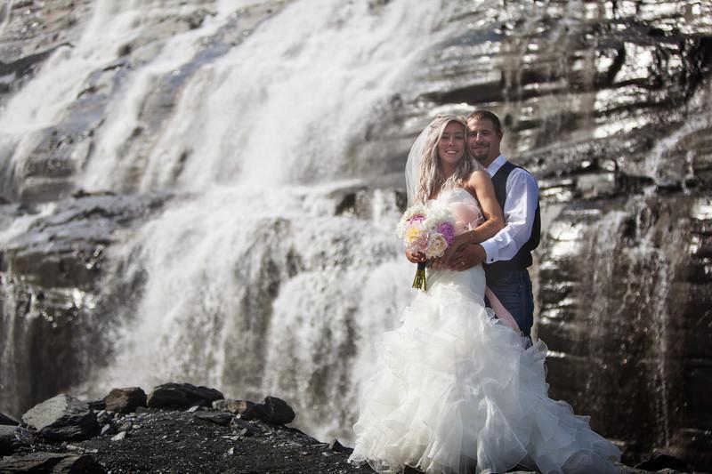 Anderson-Wedding171.jpg