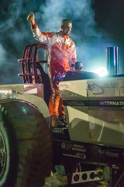 Tractor Pulling 2015 V3-0221.jpg