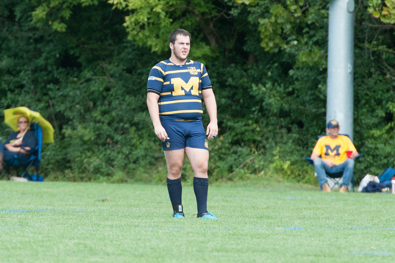 2017 Michigan Rugby vs. Western 118.jpg
