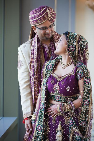 Shikha_Gaurav_Wedding-749.jpg