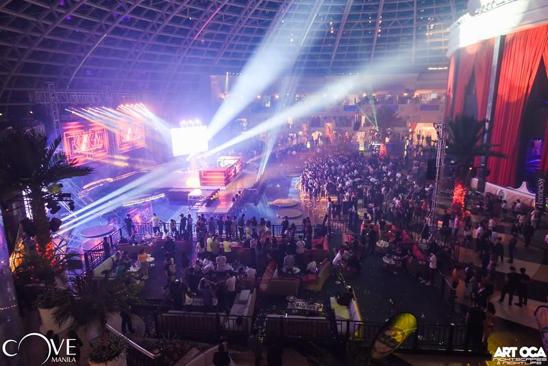New Year's Eve 2020 at Cove Manila (133).jpg