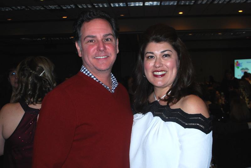 Eric & Elda Scott.jpg