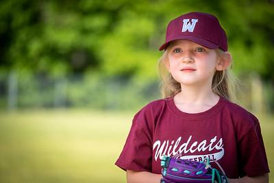 2021-06-01 Waterford Baseball