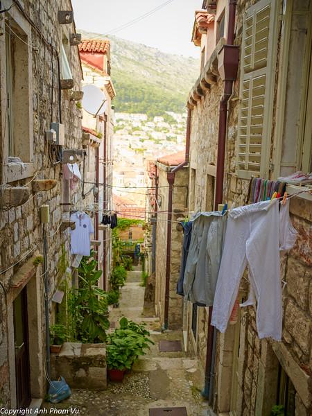 Dubrovnik May 2013 083.jpg