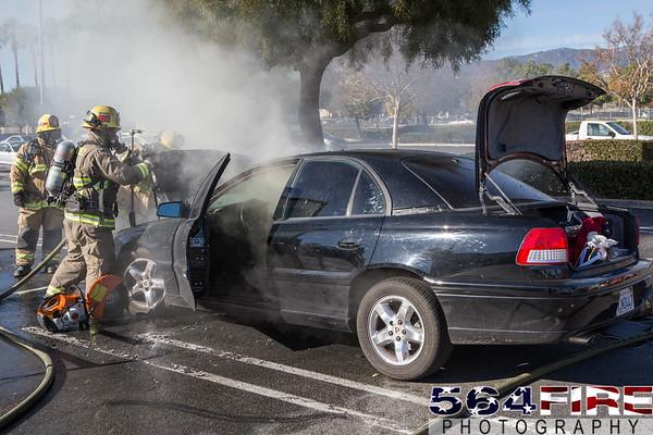 BDU - Auto Fire - 12-18-15
