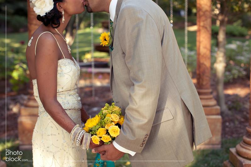20110703-IMG_0126-RITASHA-JOE-WEDDING-2-FULL_RES.JPG